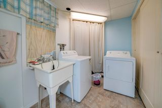 Photo 27: 15830 99 Avenue in Edmonton: Zone 22 House for sale : MLS®# E4163726