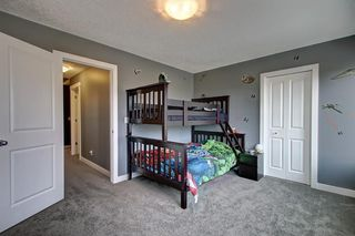 Photo 38: 381 KINGS HEIGHTS Drive SE: Airdrie Detached for sale : MLS®# C4256359