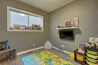 Photo 24: 381 KINGS HEIGHTS Drive SE: Airdrie Detached for sale : MLS®# C4256359