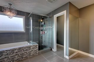 Photo 34: 381 KINGS HEIGHTS Drive SE: Airdrie Detached for sale : MLS®# C4256359