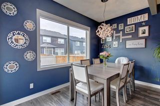 Photo 17: 381 KINGS HEIGHTS Drive SE: Airdrie Detached for sale : MLS®# C4256359