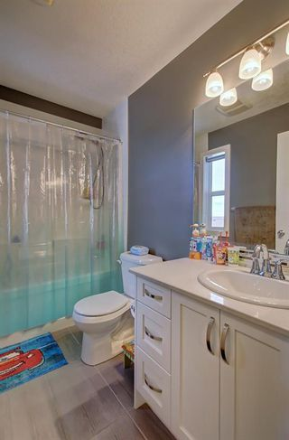 Photo 39: 381 KINGS HEIGHTS Drive SE: Airdrie Detached for sale : MLS®# C4256359