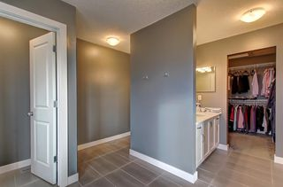 Photo 31: 381 KINGS HEIGHTS Drive SE: Airdrie Detached for sale : MLS®# C4256359