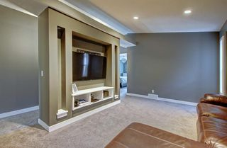 Photo 27: 381 KINGS HEIGHTS Drive SE: Airdrie Detached for sale : MLS®# C4256359