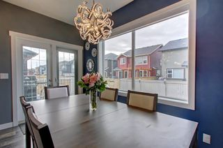 Photo 19: 381 KINGS HEIGHTS Drive SE: Airdrie Detached for sale : MLS®# C4256359