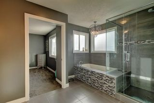 Photo 35: 381 KINGS HEIGHTS Drive SE: Airdrie Detached for sale : MLS®# C4256359