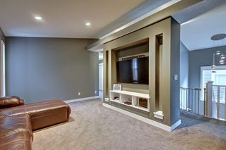 Photo 26: 381 KINGS HEIGHTS Drive SE: Airdrie Detached for sale : MLS®# C4256359