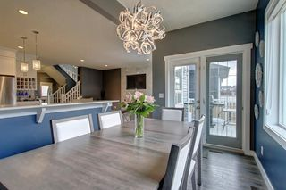 Photo 18: 381 KINGS HEIGHTS Drive SE: Airdrie Detached for sale : MLS®# C4256359