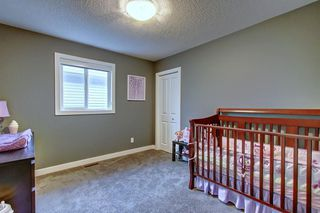 Photo 37: 381 KINGS HEIGHTS Drive SE: Airdrie Detached for sale : MLS®# C4256359