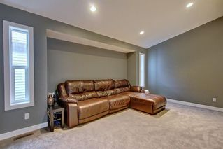 Photo 28: 381 KINGS HEIGHTS Drive SE: Airdrie Detached for sale : MLS®# C4256359