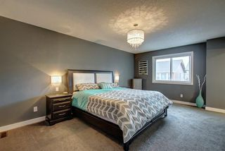 Photo 29: 381 KINGS HEIGHTS Drive SE: Airdrie Detached for sale : MLS®# C4256359