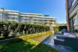 """Photo 16: 117 22 E ROYAL Avenue in New Westminster: Fraserview NW Condo for sale in """"The Lookout - Victoria Hill"""" : MLS®# R2385035"""