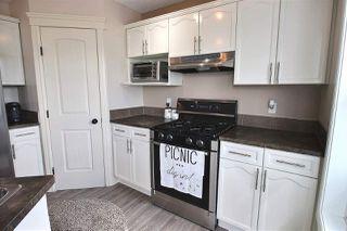 Photo 4: 7343 SINGER Way in Edmonton: Zone 14 House for sale : MLS®# E4164145
