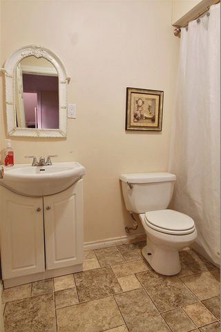 Photo 24: 7343 SINGER Way in Edmonton: Zone 14 House for sale : MLS®# E4164145