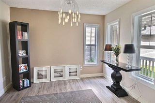 Photo 7: 7343 SINGER Way in Edmonton: Zone 14 House for sale : MLS®# E4164145