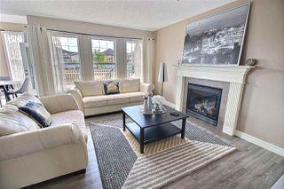 Photo 6: 7343 SINGER Way in Edmonton: Zone 14 House for sale : MLS®# E4164145