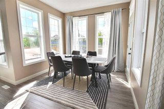 Photo 5: 7343 SINGER Way in Edmonton: Zone 14 House for sale : MLS®# E4164145