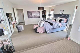 Photo 15: 7343 SINGER Way in Edmonton: Zone 14 House for sale : MLS®# E4164145