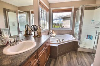 Photo 16: 7343 SINGER Way in Edmonton: Zone 14 House for sale : MLS®# E4164145