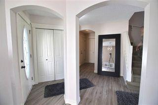 Photo 8: 7343 SINGER Way in Edmonton: Zone 14 House for sale : MLS®# E4164145