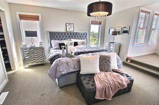 Photo 13: 7343 SINGER Way in Edmonton: Zone 14 House for sale : MLS®# E4164145