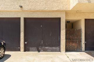 Photo 16: HILLCREST Condo for sale : 2 bedrooms : 1411 Robinson Ave #7 in San Diego