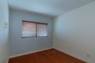 Photo 11: HILLCREST Condo for sale : 2 bedrooms : 1411 Robinson Ave #7 in San Diego