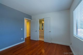 Photo 8: HILLCREST Condo for sale : 2 bedrooms : 1411 Robinson Ave #7 in San Diego