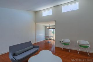 Photo 3: HILLCREST Condo for sale : 2 bedrooms : 1411 Robinson Ave #7 in San Diego