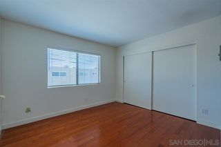 Photo 6: HILLCREST Condo for sale : 2 bedrooms : 1411 Robinson Ave #7 in San Diego