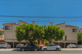 Photo 20: HILLCREST Condo for sale : 2 bedrooms : 1411 Robinson Ave #7 in San Diego