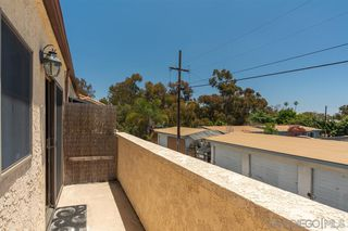 Photo 15: HILLCREST Condo for sale : 2 bedrooms : 1411 Robinson Ave #7 in San Diego
