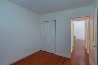 Photo 12: HILLCREST Condo for sale : 2 bedrooms : 1411 Robinson Ave #7 in San Diego