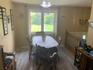 Photo 20: 61504 RR 261: Rural Westlock County House for sale : MLS®# E4164400