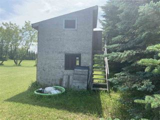 Photo 23: 61504 RR 261: Rural Westlock County House for sale : MLS®# E4164400
