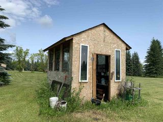 Photo 28: 61504 RR 261: Rural Westlock County House for sale : MLS®# E4164400