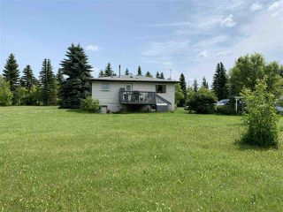 Photo 24: 61504 RR 261: Rural Westlock County House for sale : MLS®# E4164400