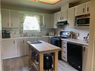 Photo 3: 61504 RR 261: Rural Westlock County House for sale : MLS®# E4164400