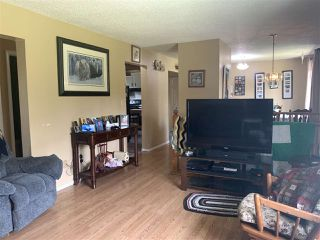 Photo 9: 61504 RR 261: Rural Westlock County House for sale : MLS®# E4164400