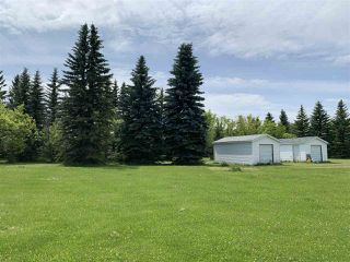 Photo 27: 61504 RR 261: Rural Westlock County House for sale : MLS®# E4164400