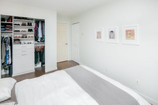 Photo 14: 206 507 E 6TH Avenue in Vancouver: Mount Pleasant VE Condo for sale (Vancouver East)  : MLS®# R2389782