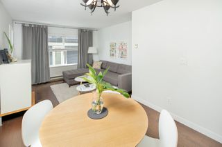Photo 4: 206 507 E 6TH Avenue in Vancouver: Mount Pleasant VE Condo for sale (Vancouver East)  : MLS®# R2389782