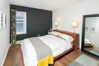 Photo 12: 206 507 E 6TH Avenue in Vancouver: Mount Pleasant VE Condo for sale (Vancouver East)  : MLS®# R2389782