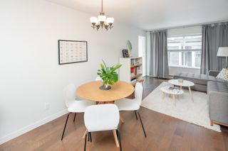 Photo 5: 206 507 E 6TH Avenue in Vancouver: Mount Pleasant VE Condo for sale (Vancouver East)  : MLS®# R2389782