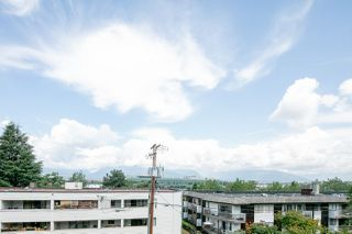 Photo 11: 206 507 E 6TH Avenue in Vancouver: Mount Pleasant VE Condo for sale (Vancouver East)  : MLS®# R2389782