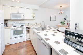 Photo 9: 206 507 E 6TH Avenue in Vancouver: Mount Pleasant VE Condo for sale (Vancouver East)  : MLS®# R2389782