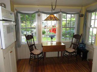 Photo 18: 10 Charlotte Lane in Shelburne: 407-Shelburne County Residential for sale (South Shore)  : MLS®# 201918725
