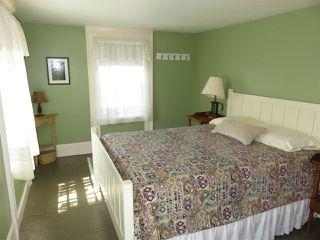 Photo 23: 10 Charlotte Lane in Shelburne: 407-Shelburne County Residential for sale (South Shore)  : MLS®# 201918725