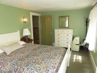 Photo 24: 10 Charlotte Lane in Shelburne: 407-Shelburne County Residential for sale (South Shore)  : MLS®# 201918725