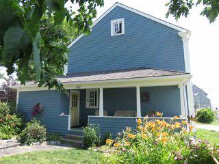 Photo 5: 10 Charlotte Lane in Shelburne: 407-Shelburne County Residential for sale (South Shore)  : MLS®# 201918725